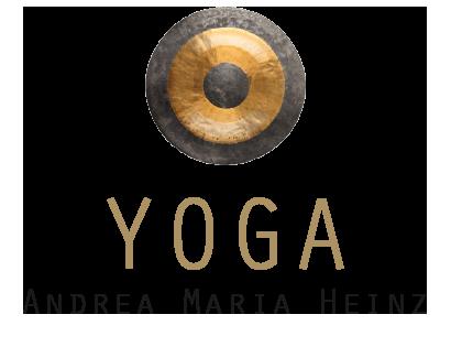 Yoga Andrea Maria Heinz - Prävention und Entspannung