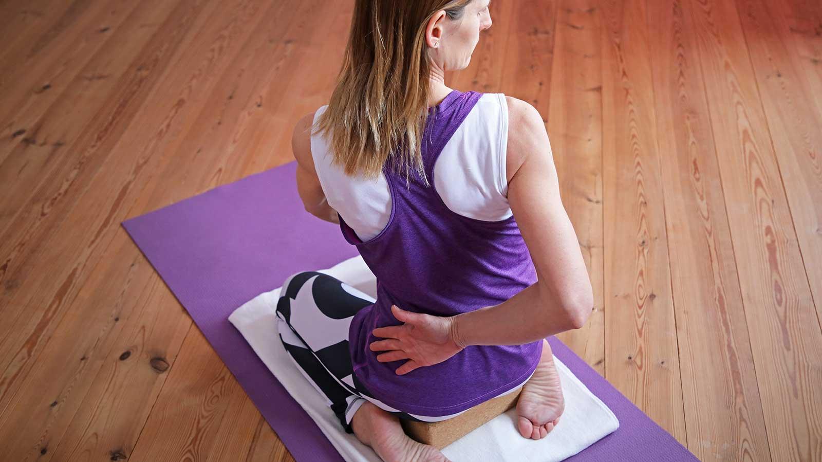 yoga-heinz-andrea-002