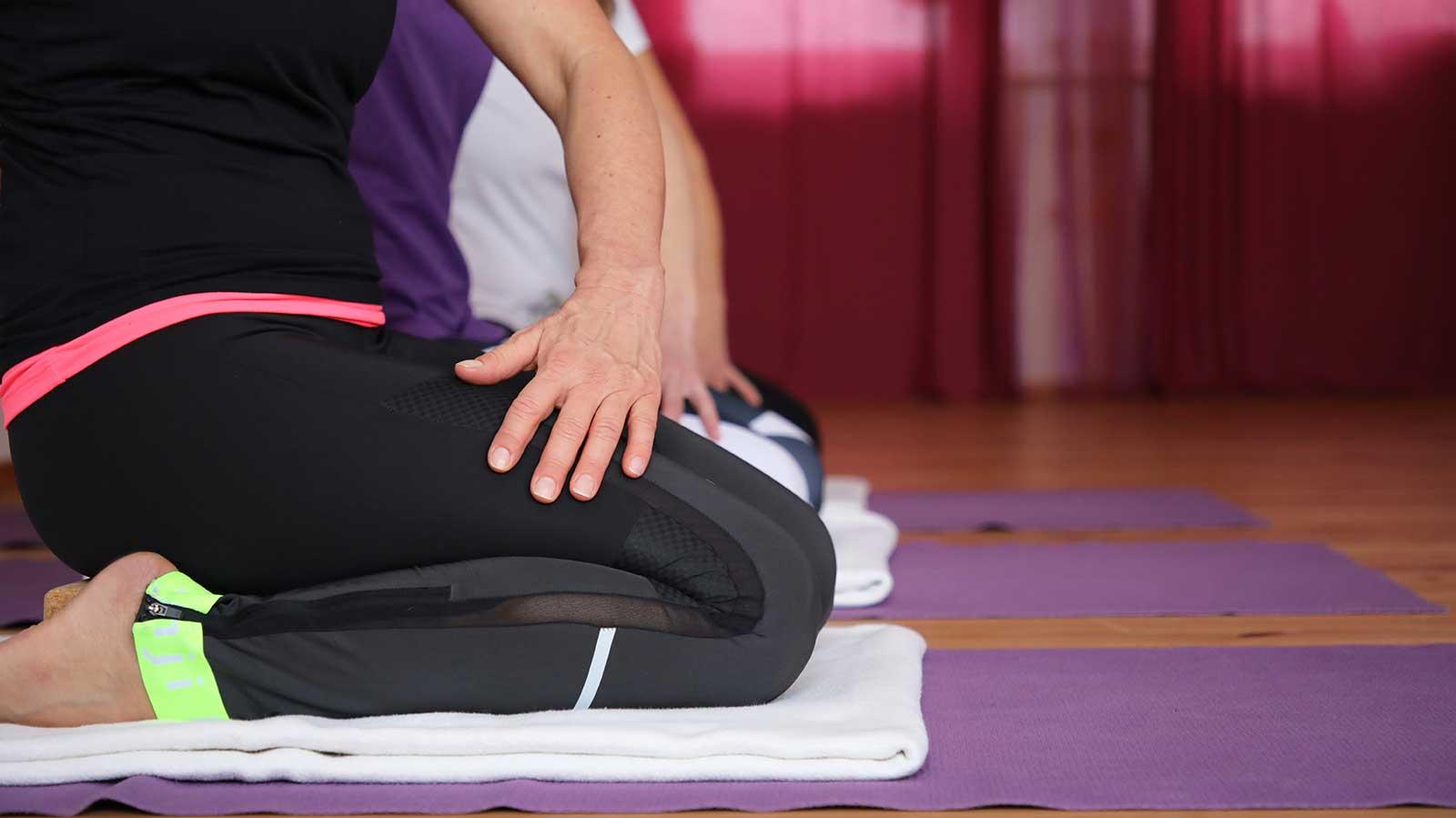 yoga-heinz-andrea-008
