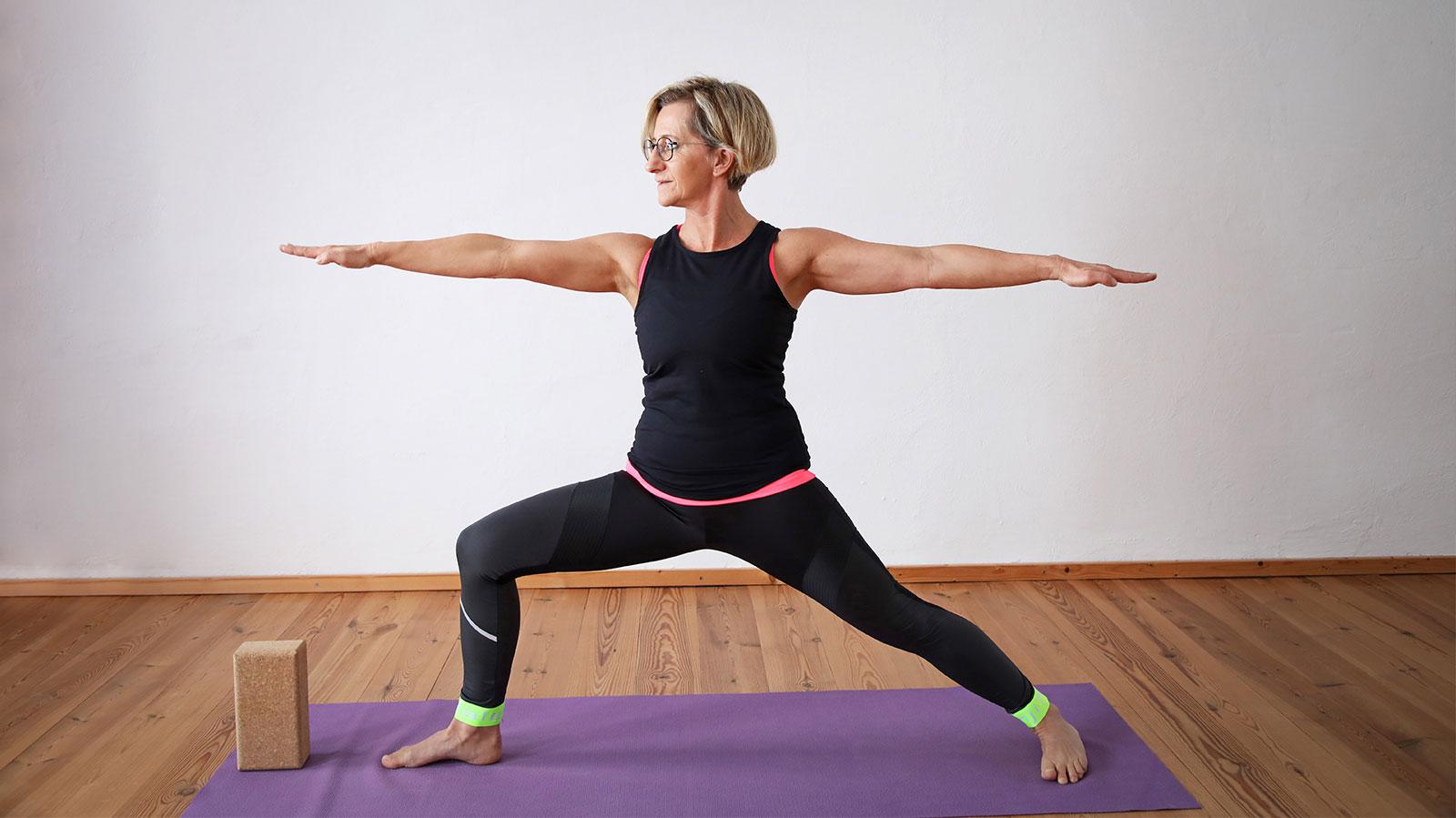 yoga-heinz-andrea-009