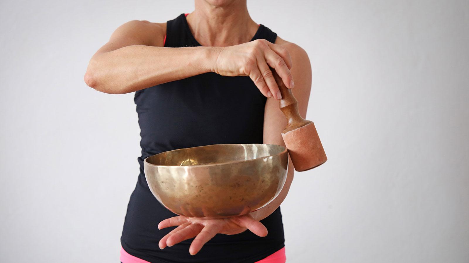 yoga-heinz-andrea-010